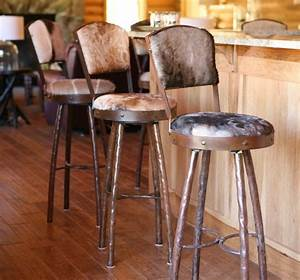 Farmhouse Style Bar Stools — Cabinets, Beds, Sofas and