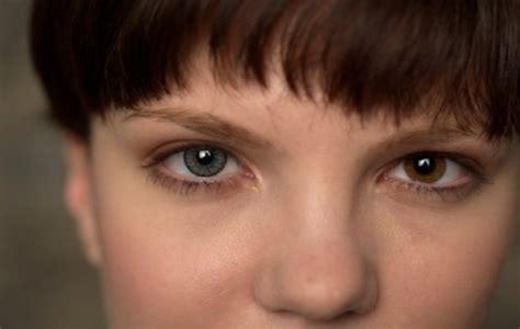 Colore Degli Occhi Diversi - cambiare colore degli occhi si pu 242