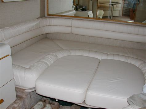 Boat Carpet For Sea Ray by Sea Ray Cabin Carpet Replacement Carpet Vidalondon