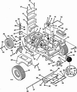 1999 Audi A8 Parts Diagram Jim