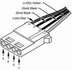 power supply 12v 5v 2a tol 11296 karlsson robotics With pin diagram of uc