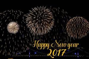 {2018}* Happy New Year 2018 GIFs Glitters For WhatsApp & Hike
