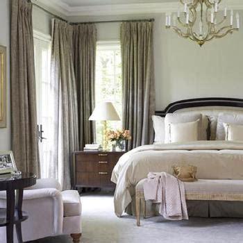 paint benjamin acadia white paint colors and brands design decor