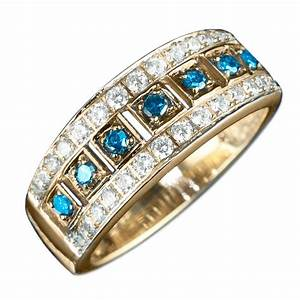 mens wedding rings expensive wedding ring styles With mens designer wedding rings