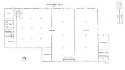 capannone bologna capannone uso industriale in affitto a bologna 3 320 mq