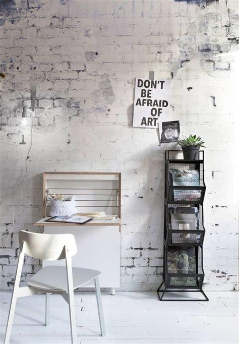 Stilvoll Tapete Modern Essbereich Stilvoll Tapete Modern Essbereich Luxe Tapetenmuster