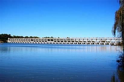 Vaal River Explorer Clean Progress Being Project