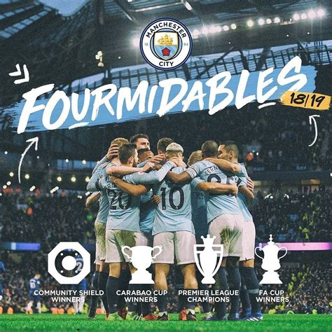 qnet  manchester city fc  years   strong