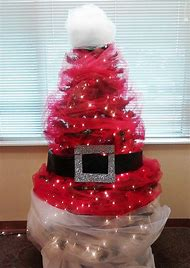 Best Christmas Tree Contest - ideas and images on Bing | Find what ...