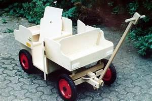 Katalog Sieh An : bollerwagen intan schen l katalog modell e f r drau en ~ Jslefanu.com Haus und Dekorationen