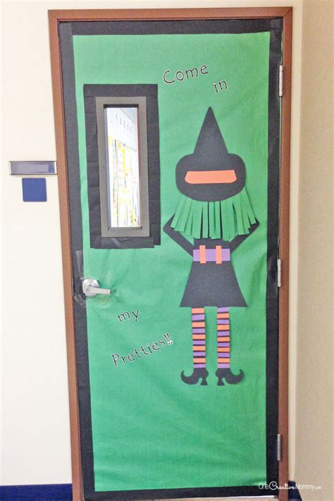 Classroom Door Decorations 2015 by Pin Classroom Door Decorations Picture Image By Tag