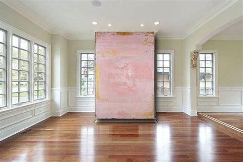 fine art floor ls 20 best fabulous floors oc images on pinterest hardwood