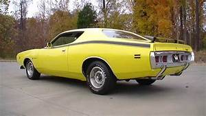 1971 Dodge Super Bee review, collectibility, specs