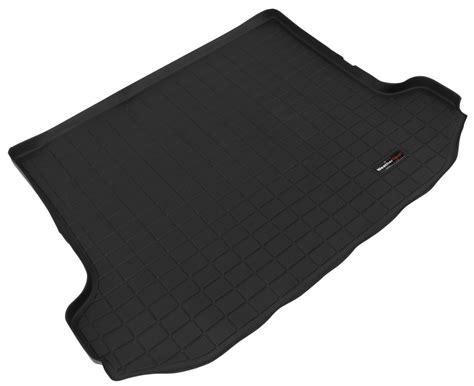 weathertech floor mats rav4 floor mats for 2012 toyota rav4 weathertech wt40295