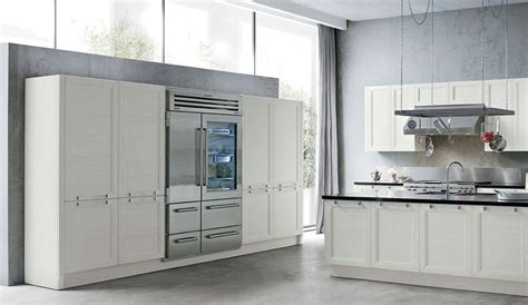 true     pro  counter depth refrigerator