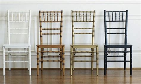 stylish folding chairs fit for a king or sharp eye