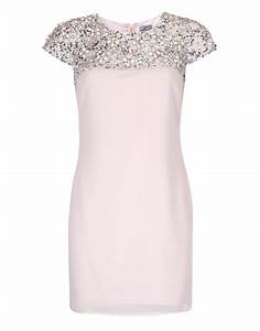 lipsy beaded top shift dress perfect dress for rehearsel With shift dress for wedding