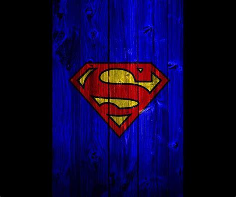 Superman Iphone 6s Free Wallpaper