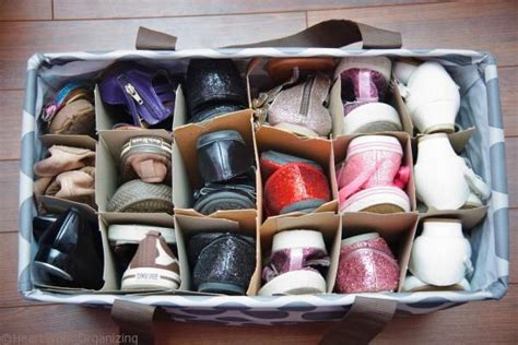 shoe tidy ideas 25 diy shoe rack keep your shoe collection neat and tidy home and gardening ideas home