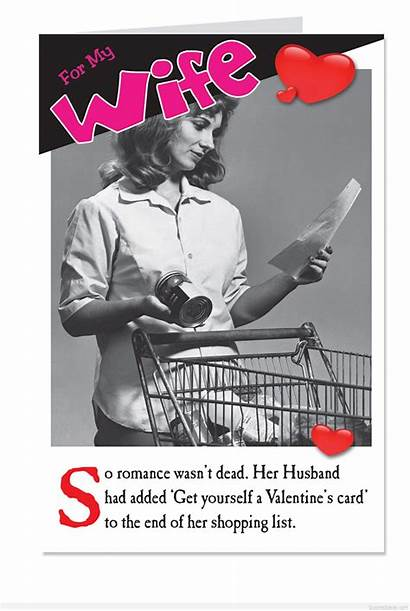 Valentine Sayings Card Funny Quotes Cards Valentines
