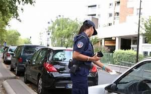 Mairie De Paris Stationnement : stationnement paris la mairie envisage de confier la verbalisation au priv le parisien ~ Medecine-chirurgie-esthetiques.com Avis de Voitures