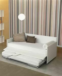 Einzelbett Mit Bettkasten : gepolstertes einzelbett mit bettkasten centouno by bonaldo ~ Indierocktalk.com Haus und Dekorationen