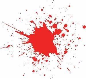 Средство от геморроя с кровью для женщин