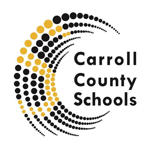 traditional instruction nti days carroll county schools