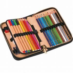 Pencil Case | Free Images at Clker.com - vector clip art ...
