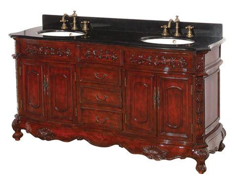 Antique Bath Vanities  Modern Vanity For Bathrooms