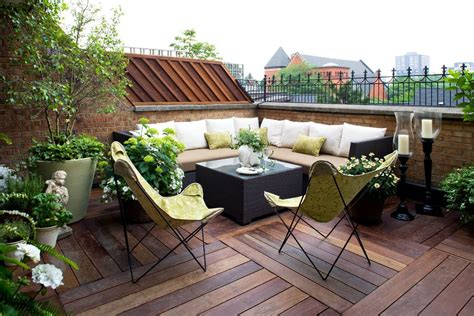 rooftop seating ideas rooftop deck patio terrace outdoor seating