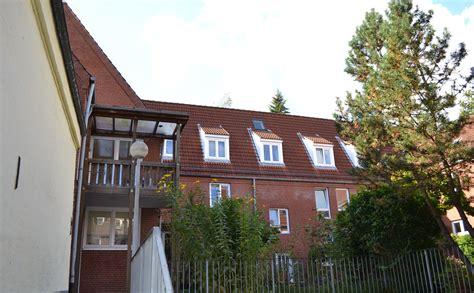 Wohnung Mit Garten Flensburg by Fl Altstadt 2 Zi Whg Im Norderkarree Mit Terrasse U