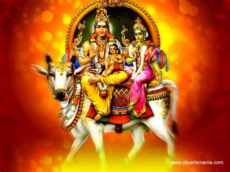 Lord Dakshinamurthy Hd Wallpapers