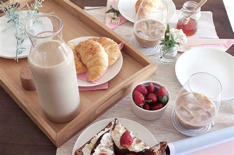 best brunch ideas at home simple recipe ideas for brunch at home dossier