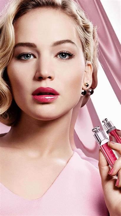 Jennifer Lawrence Dior Popular Actress Celebs Addict