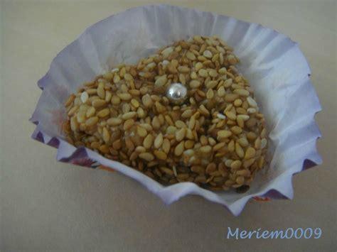 la cuisine de meriem jeljlaniya la cuisine de meriem