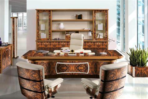 accessoires de bureau de luxe bureau grand luxe mar apollo californie mobilier de bureau