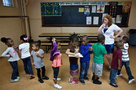 preschools see more funds as classes grow 115 | JP PRESCHOOL master675