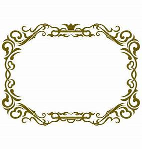 Picture Frames Design : Unbelievable White Picture Frame ...