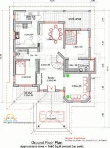 small style house plans amazing new building plans for homes westfield floor plan small house kerala house design with