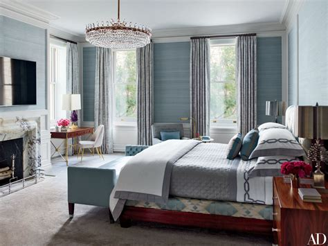 dual master bedrooms   hottest  amenity  luxury