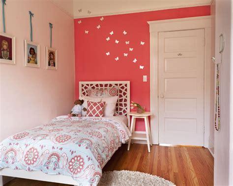 36 fotos inéditas de decoração quarto infantil feminino
