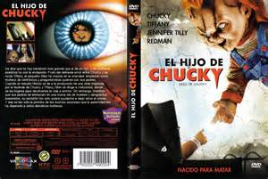 chucky phone number pin chuckyjpg on