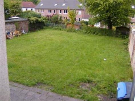 Wohnung Mit Garten Herne by Update 3 Raumwohnung Renoviert Und Mit Garten In Bickern