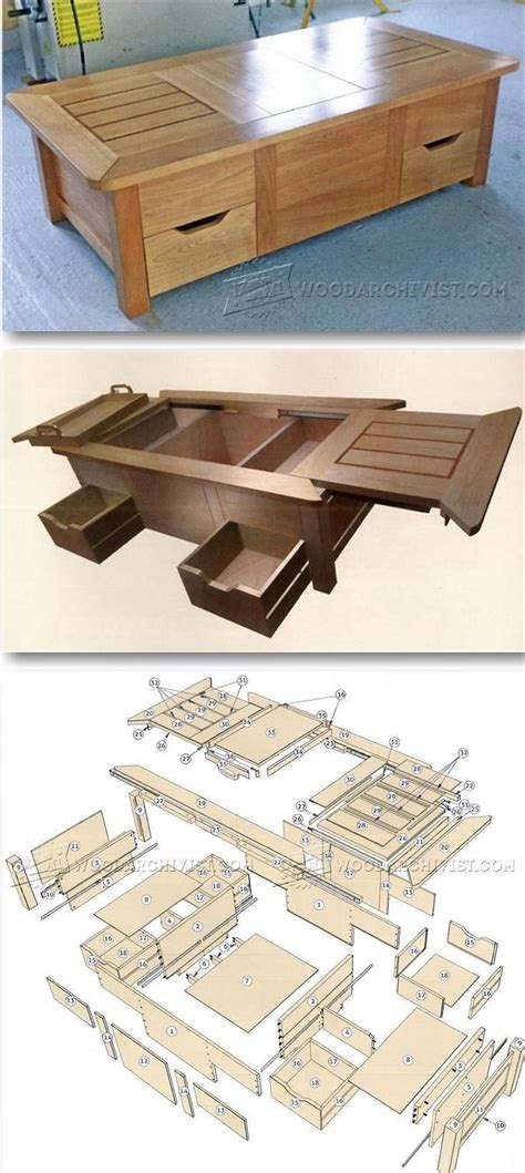woodworking plans ideas  pinterest cool woodworking projects woodworking projects