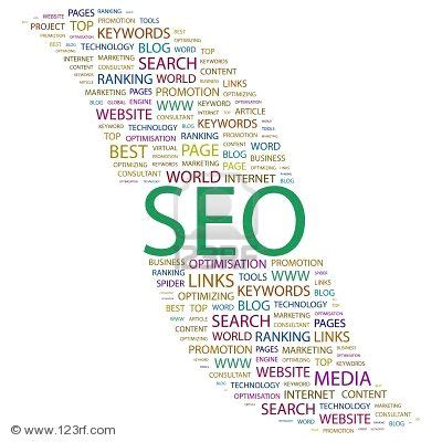 search engine optimisation consultant learning made easy seo pictures