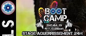 Controle Technique Cormontreuil : bootcamp seals 4 me dition obstacle mag ~ Melissatoandfro.com Idées de Décoration