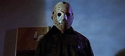 Jason Mask Giphy Gifs