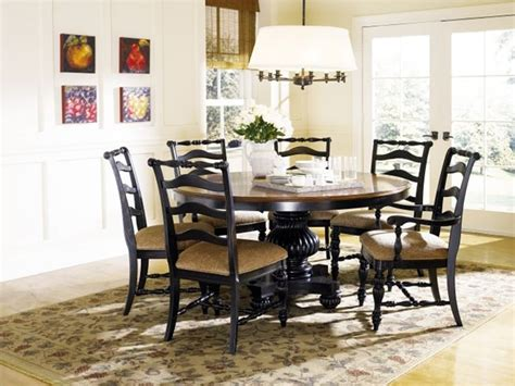 havertys kitchen table sets 17 best images about kitchen table on pinterest table