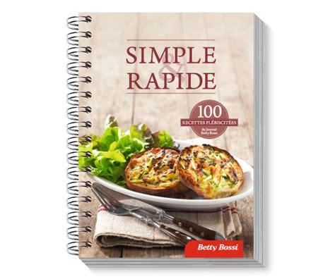 id馥 cuisine rapide cuisine simple et rapide images gt gt soupe chinoise facile et rapide recette gateau rapide moelleux les meilleures recettes de cheese naans